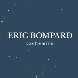 ebompard-client-com1sens