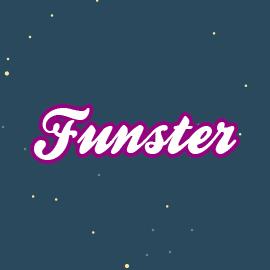 funster-client-com1sens