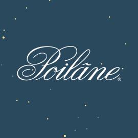 poilane-client-com1sens