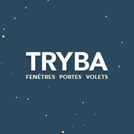 tryba-client-com1sens